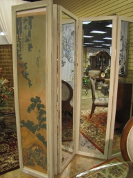 The Missing Piece Fine Interiors On Consignment